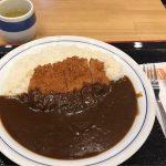 日本のカレーが無性に食べたくなった|諸事情ありまして