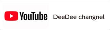 deedee-changnel|youtube